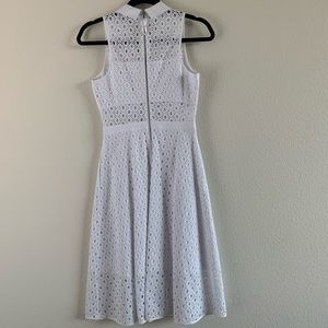 Guess Dresses - NWOT Guess White Dress
